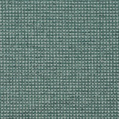 Charlotte Fabrics 9604 Foliage Charlotte Fabrics