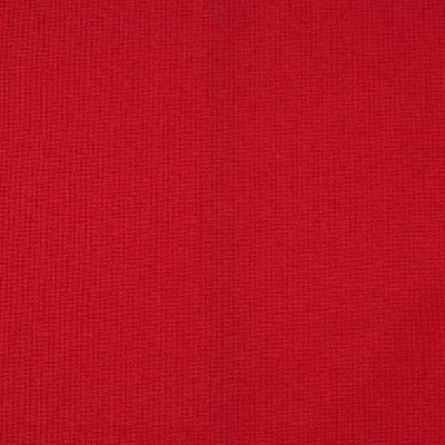 Charlotte Fabrics 9612 Scarlet Charlotte Fabrics