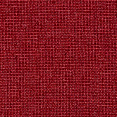 Charlotte Fabrics 9614 Ruby Charlotte Fabrics