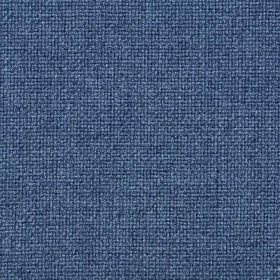 Charlotte Fabrics 9615 Sapphire Charlotte Fabrics