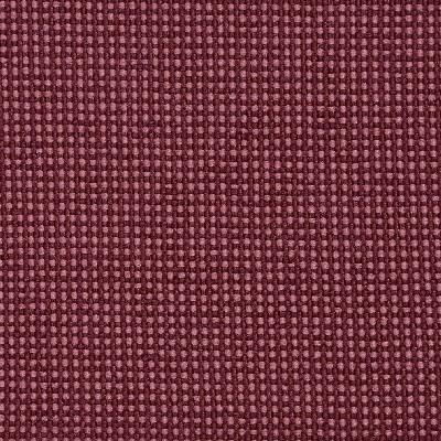 Charlotte Fabrics 9618 Blackberry Charlotte Fabrics