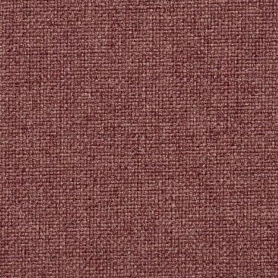 Charlotte Fabrics 9624 Nantucket Charlotte Fabrics