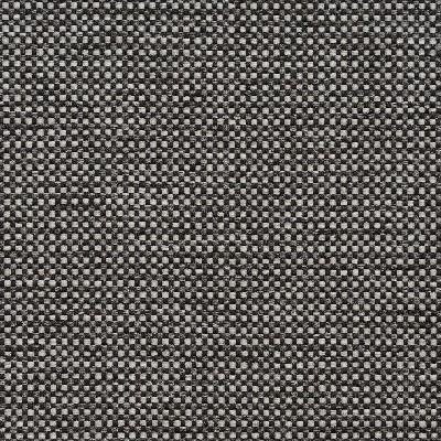 Charlotte Fabrics 9633 Stone Charlotte Fabrics
