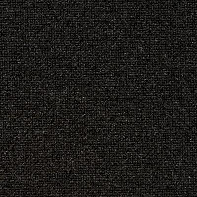 Charlotte Fabrics 9635 Black Charlotte Fabrics