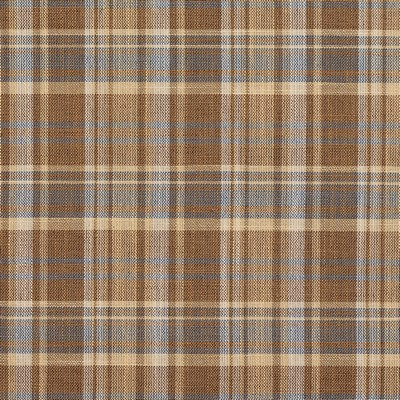 Charlotte Fabrics D100 Wheat Plaid Search Results
