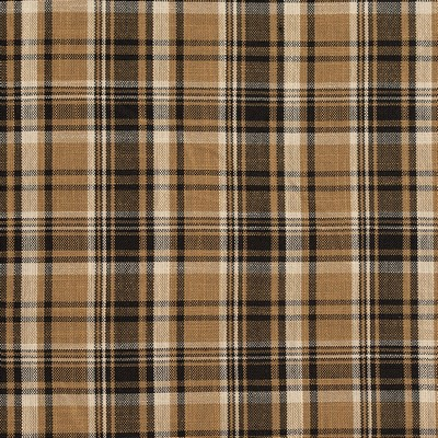 Charlotte Fabrics D103 Onyx Plaid Search Results