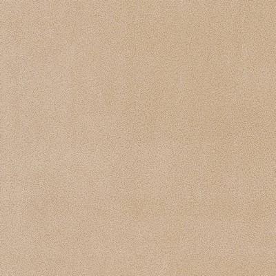 Charlotte Fabrics D1044 Cream Microfibers III