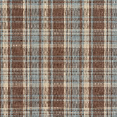 Charlotte Fabrics D104 Cornflower Plaid Search Results