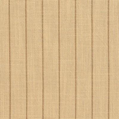 Charlotte Fabrics D107 Wheat Pinstripe Search Results
