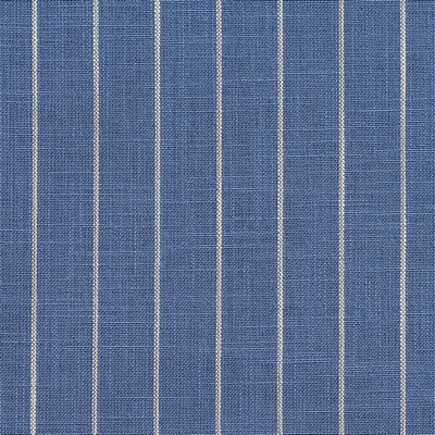 Charlotte Fabrics D109 Wedgewood Pinstripe Search Results
