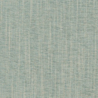 Charlotte Fabrics D1113 Mint Crypton Colors