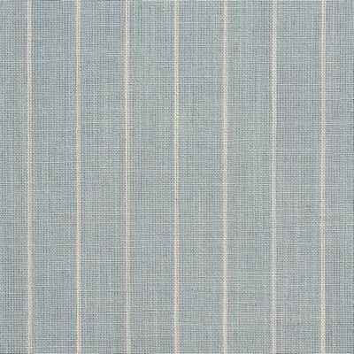 Charlotte Fabrics D111 Cornflower Pinstripe Search Results