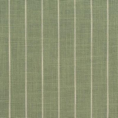 Charlotte Fabrics D112 Juniper Pinstripe Search Results