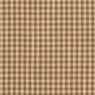 Charlotte Fabrics D114 Wheat Gingham Search Results