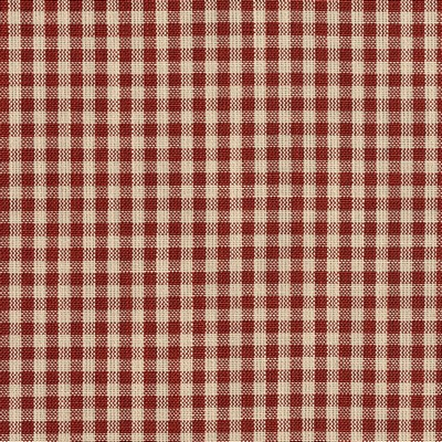 Charlotte Fabrics D115 Brick Gingham Search Results