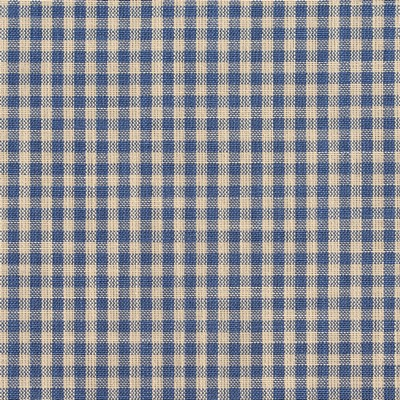 Charlotte Fabrics D116 Wedgewood Gingham Search Results