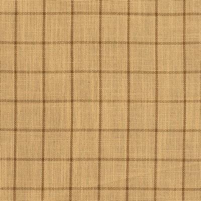Charlotte Fabrics D121 Wheat Checkerboard Search Results