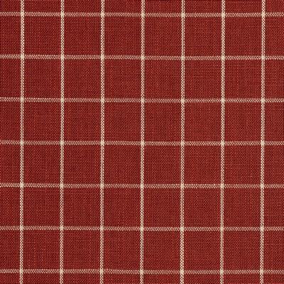 Charlotte Fabrics D122 Brick Checkerboard Search Results