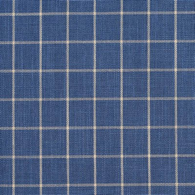 Charlotte Fabrics D123 Wedgewood Checkerboard Search Results