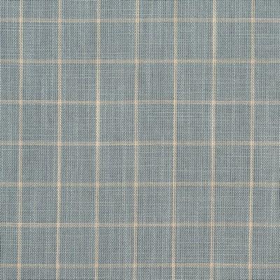 Charlotte Fabrics D125 Cornflower Checkerboard Search Results