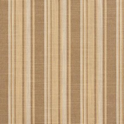 Charlotte Fabrics D128 Wheat Stripe Search Results