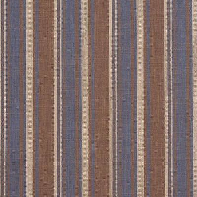 Charlotte Fabrics D130 Wedgewood Stripe Search Results