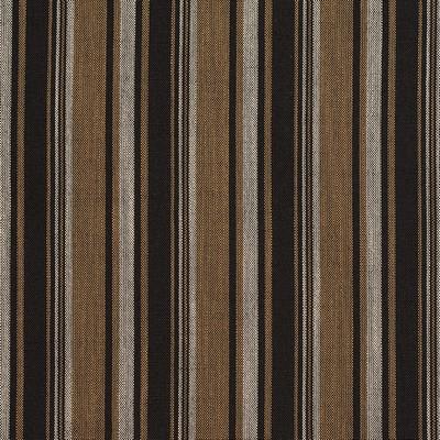 Charlotte Fabrics D131 Onyx Stripe Search Results