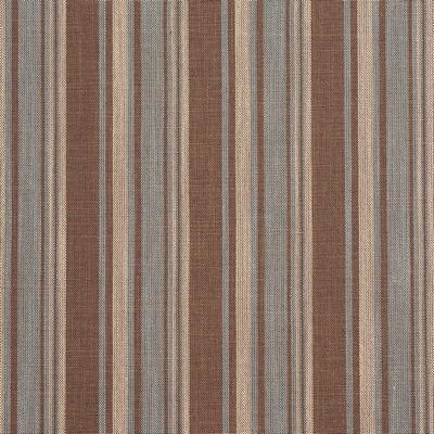 Charlotte Fabrics D132 Cornflower Stripe Search Results