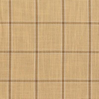 Charlotte Fabrics D135 Wheat Windowpane Search Results