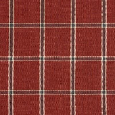Charlotte Fabrics D136 Brick Windowpane Search Results