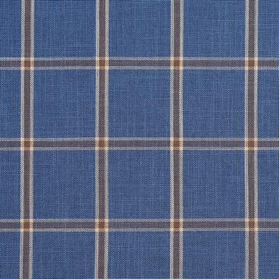 Charlotte Fabrics D137 Wedgewood Windowpane Search Results