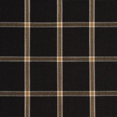 Charlotte Fabrics D138 Onyx Windowpane Search Results