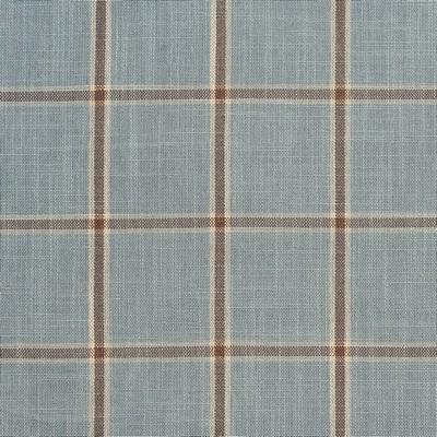 Charlotte Fabrics D139 Cornflower Windowpane Search Results