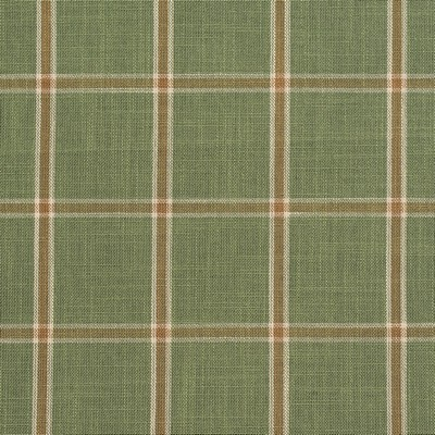 Charlotte Fabrics D140 Juniper Windowpane Search Results