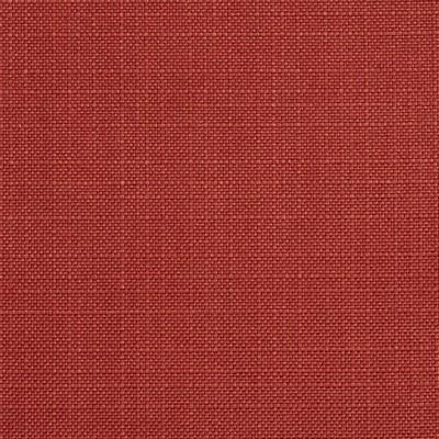 Charlotte Fabrics D143 Brick Search Results