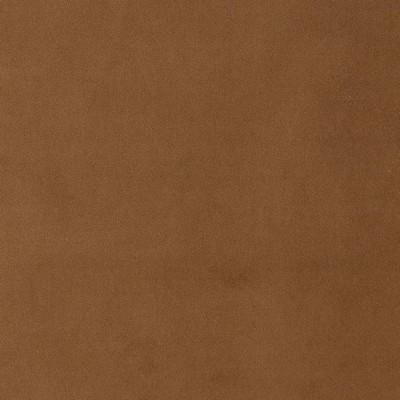 Charlotte Fabrics D1467 Camel Eco Velvet
