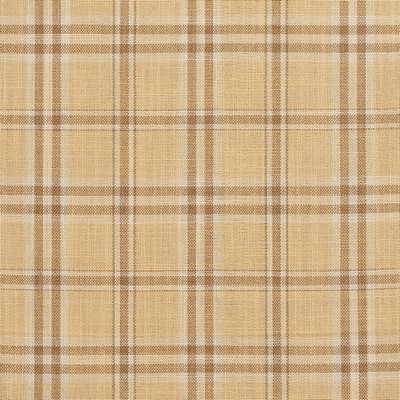 Charlotte Fabrics D149 Wheat Tartan Search Results