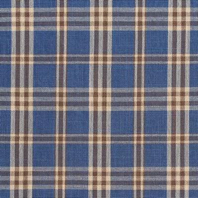 Charlotte Fabrics D151 Wedgewood Tartan Search Results