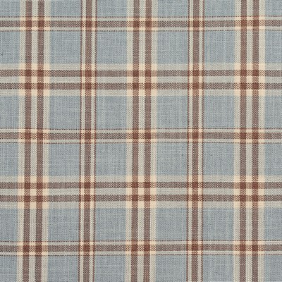 Charlotte Fabrics D153 Cornflower Tartan Search Results