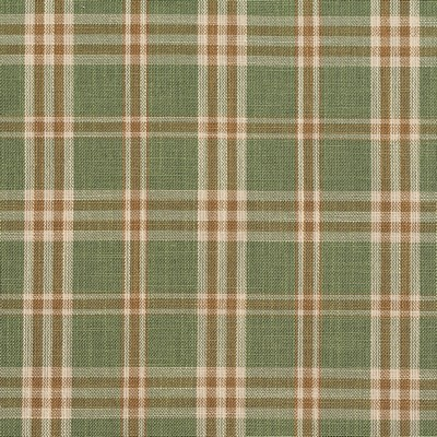 Charlotte Fabrics D154 Juniper Tartan Search Results