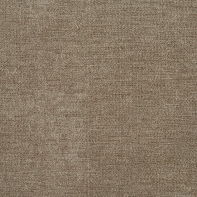 Charlotte Fabrics D600 Driftwood Search Results