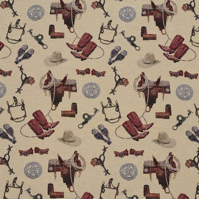 Charlotte Fabrics I9400-26  Search Results