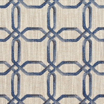 Charlotte Fabrics R140 Cobalt Search Results