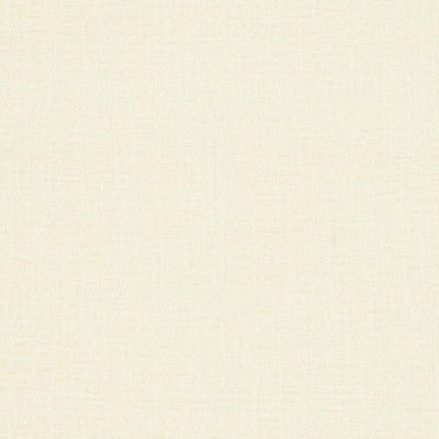 Charlotte Fabrics R322 Ivory Search Results