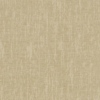Charlotte Fabrics R324 Flax Search Results