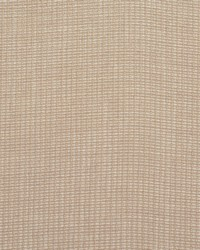 SH04 Taupe by