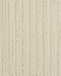 SH76 Wheat by
