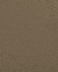 V108 Taupe by