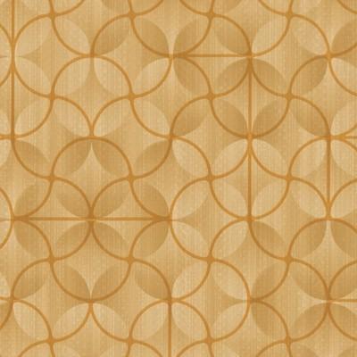 Charlotte Fabrics V270 Desert Search Results