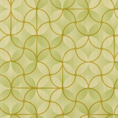 Charlotte Fabrics V271 Landscape Search Results